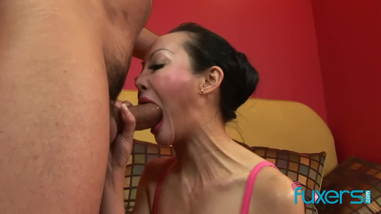 Angie Venus Porn Star Cumshots asian milf angie venus anal