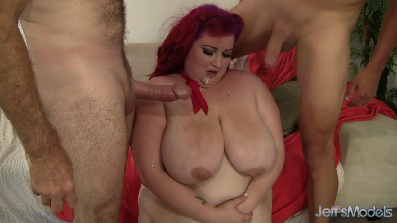 plumper seks filmyprawdziwy długi penis