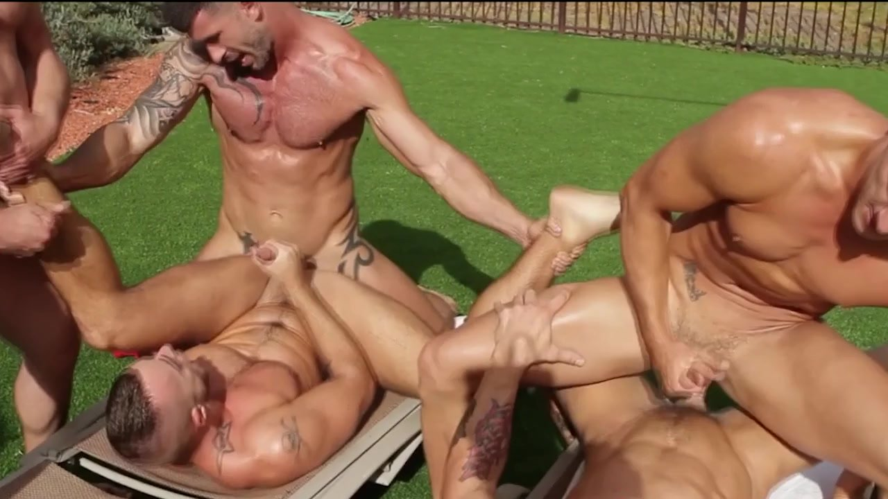 fat gay mexican cock cum swallow