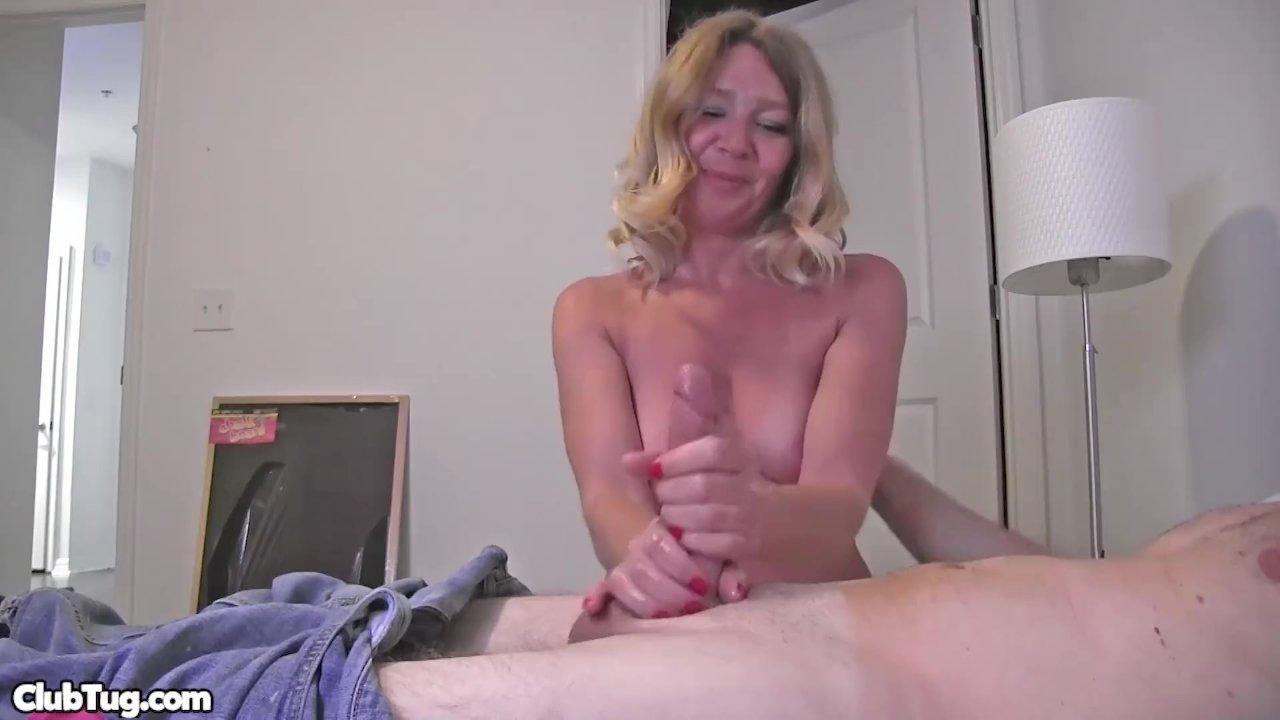 british-milf-handjob-videos-pic-student-sex