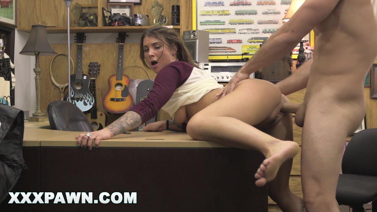 Free amatuer vaginal cumshot compilation videos
