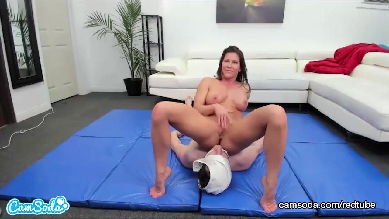 Hot Nude Photos J t denver pornstar