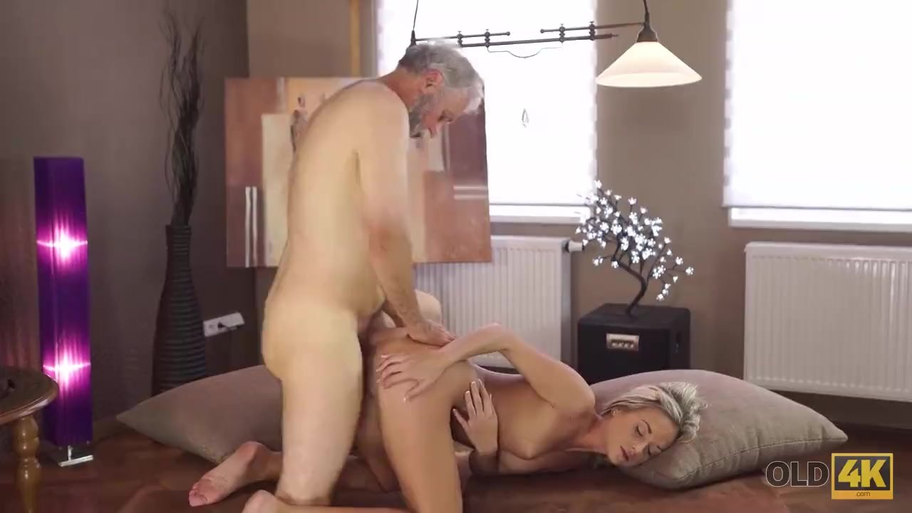 Shanie Ryan Porn