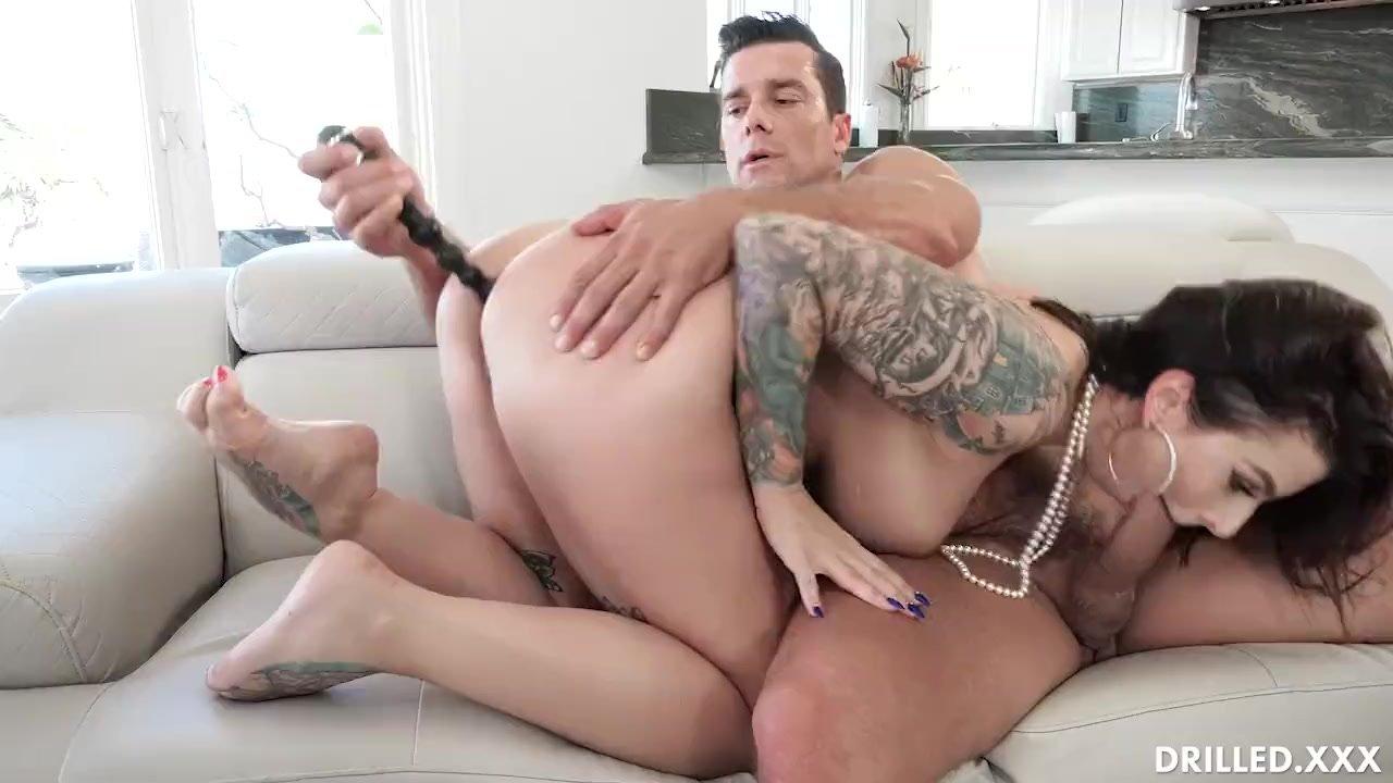 amator brytyjski mamuśki porno