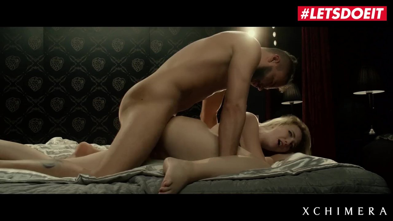 Sexy fat girl fucked good