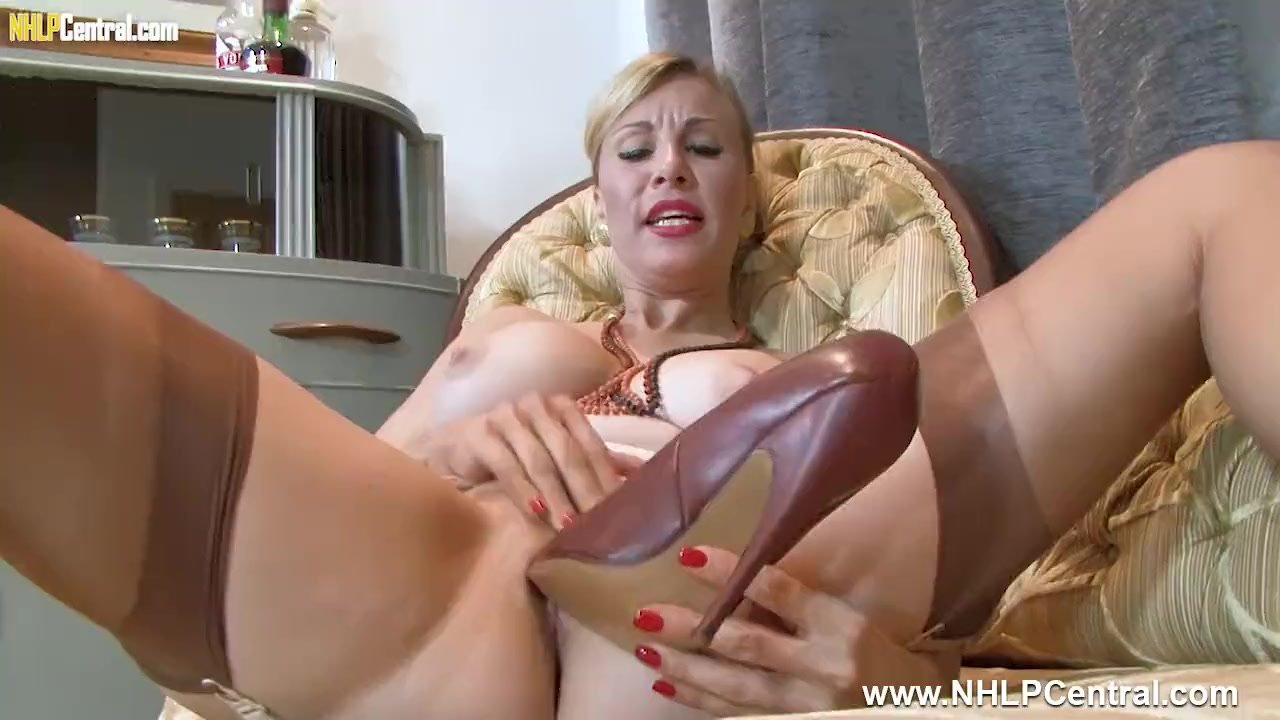 Porn Pix Maledom bound and shaved videos