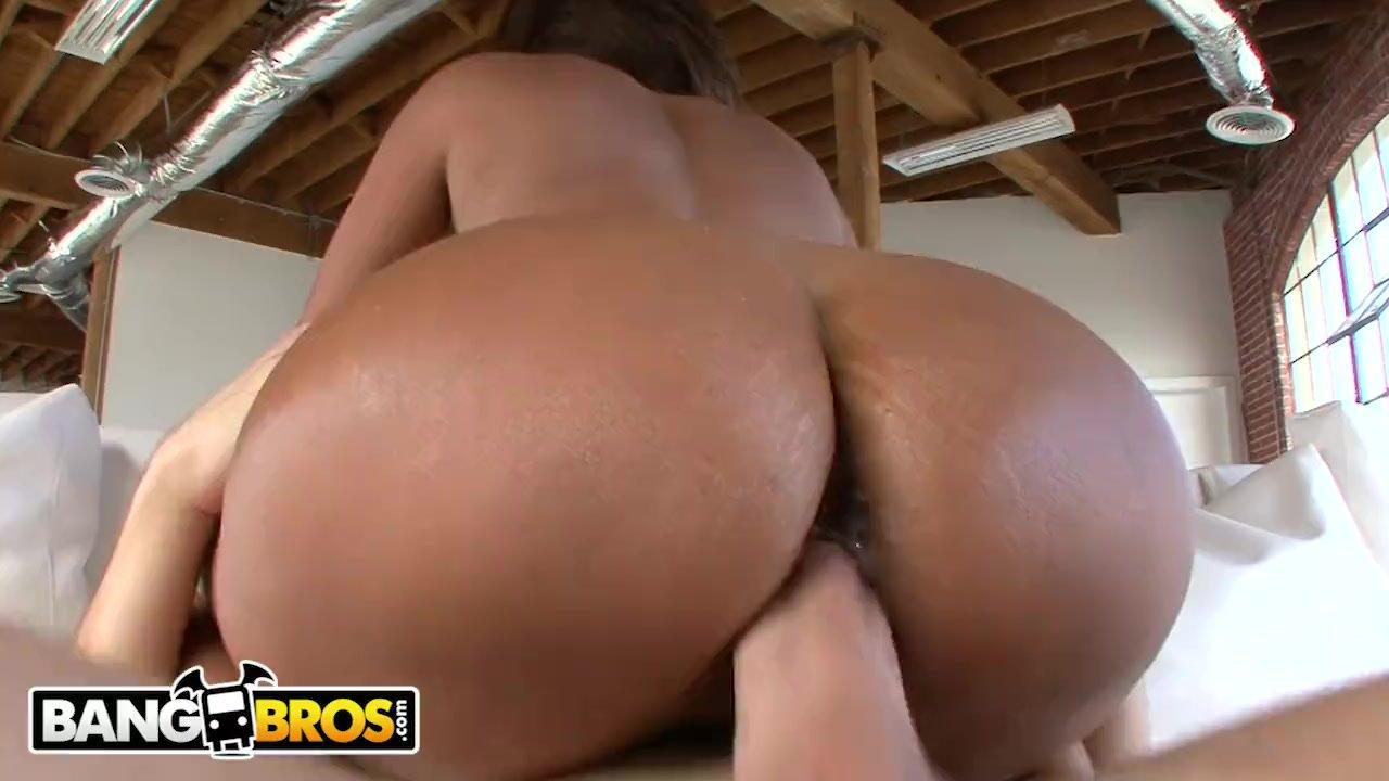 priya rai seks analny wideo prawdziwa lesbijska cipka