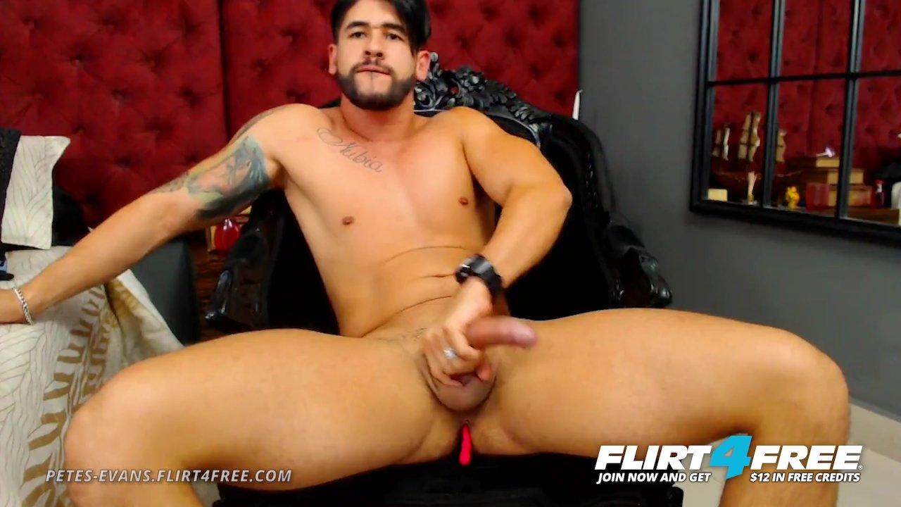 Aiden Kay Justin Lewis Porn showing media & posts for flirt4free webcam guy xxx   www