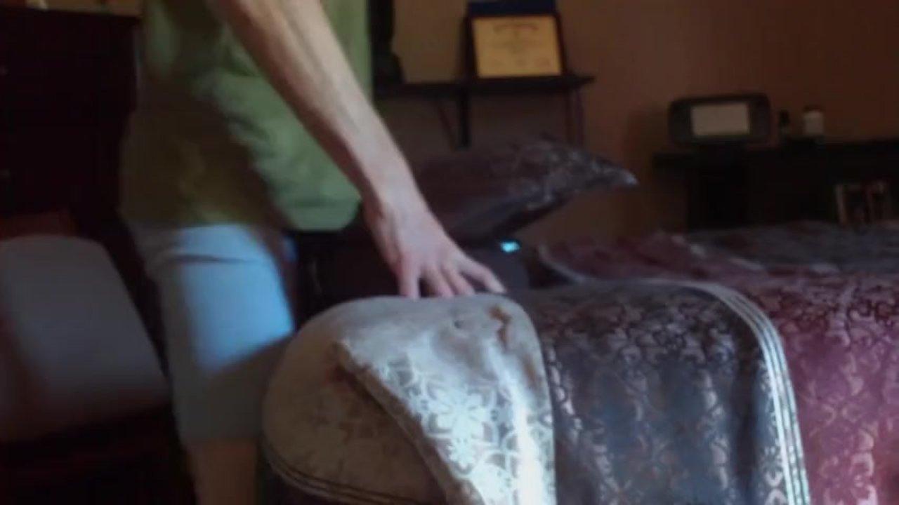 Разрыв плевы с мобильного любительское секс видео видео порно