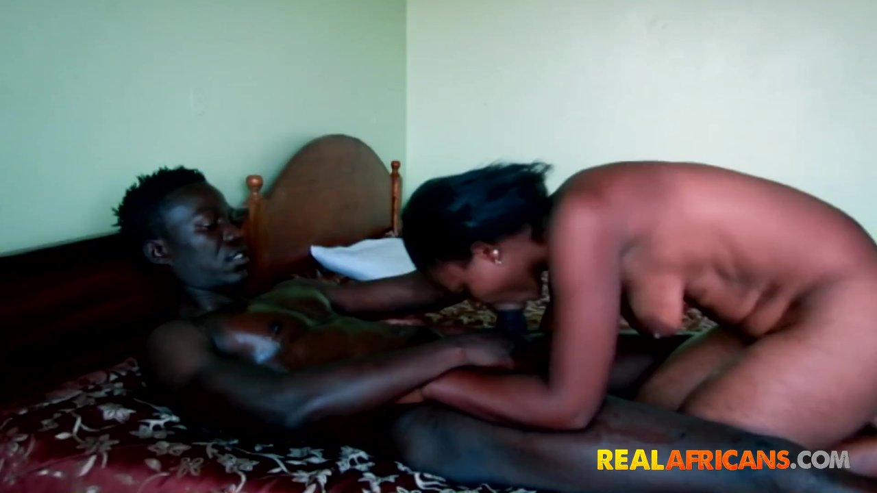 uploaded-sex-videos-from-ghana
