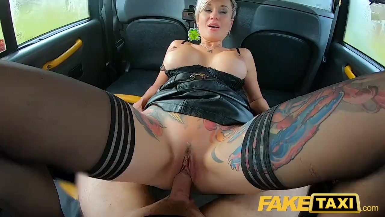 Free hq fake taxi hungarian beauty in hot cab sex porn photo