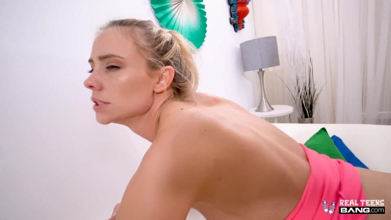 Trójka tajskie porno