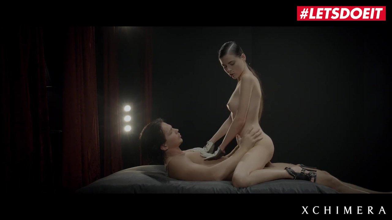 Sex Nude Romantic Couples Pics