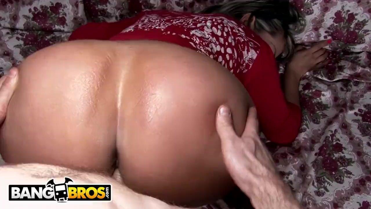 Sex latino cincinnati sex orgy russian