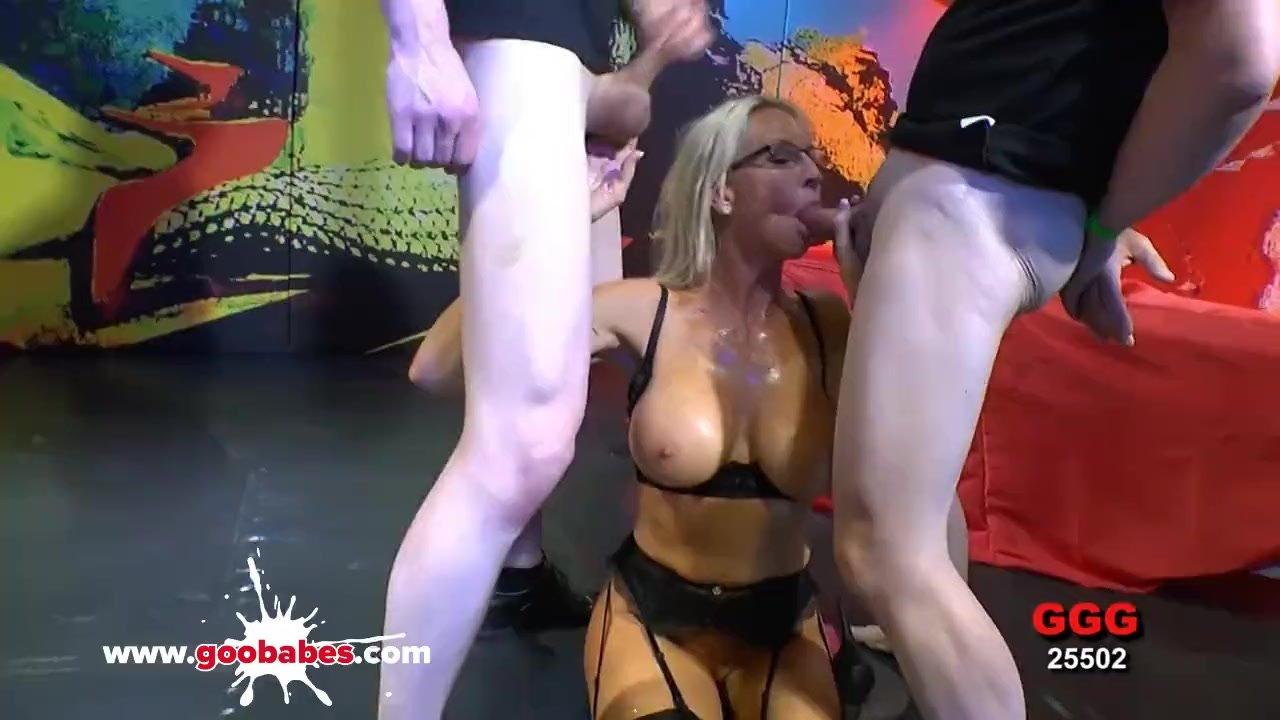 emma-starr-german-orgy-nude