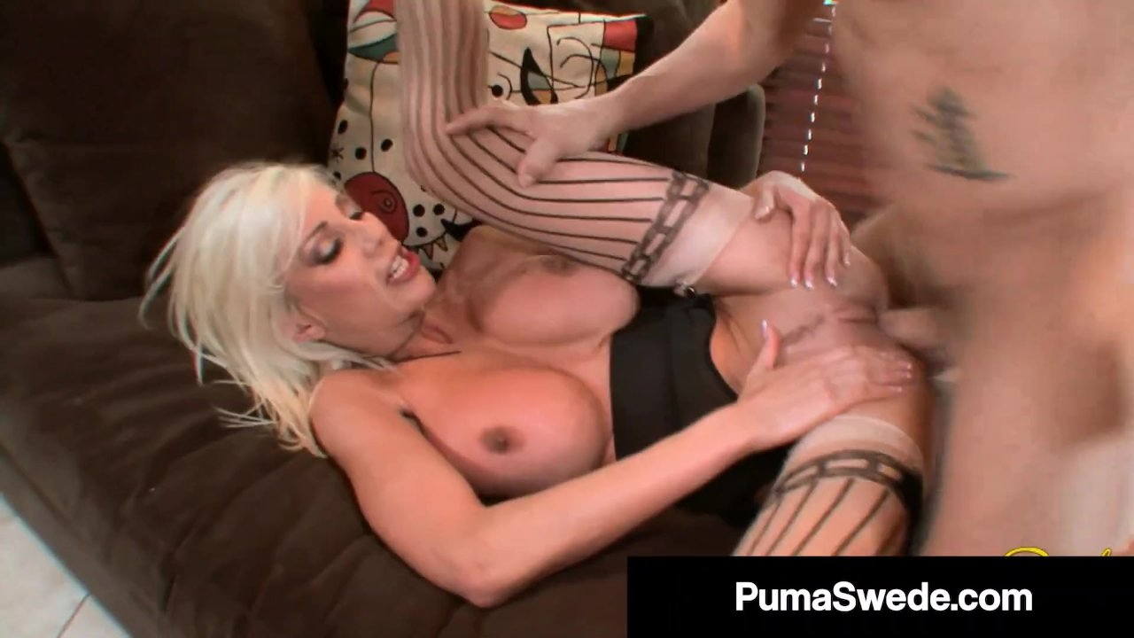 Puma swede busty cheerleadertures, funny sexy pussy pps