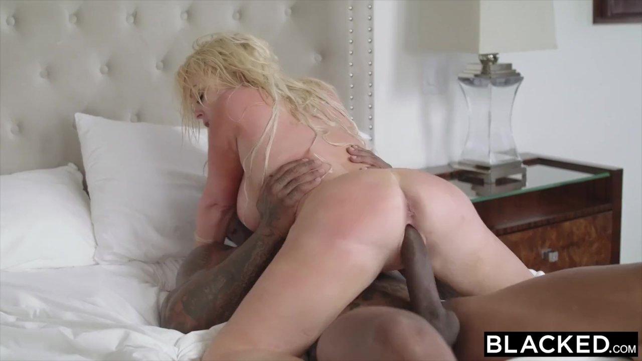 porno-dzhessi-dzheyn-s-negrom