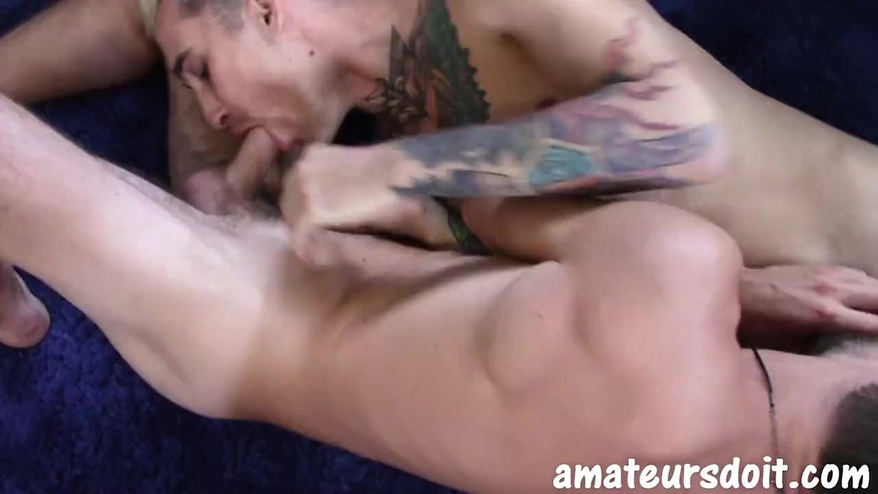 Mature give blowjobs