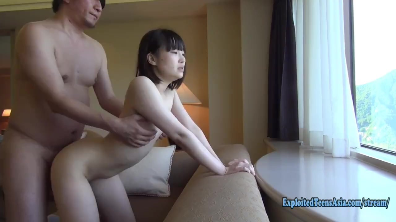 Exploited young asians gallery exploited asians, very young lesb