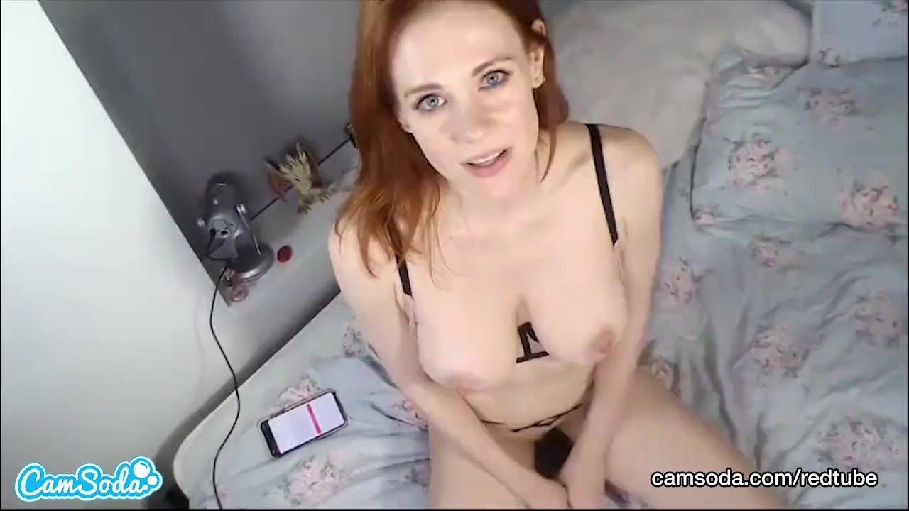 oszustwo redtube świetne seksowne porno