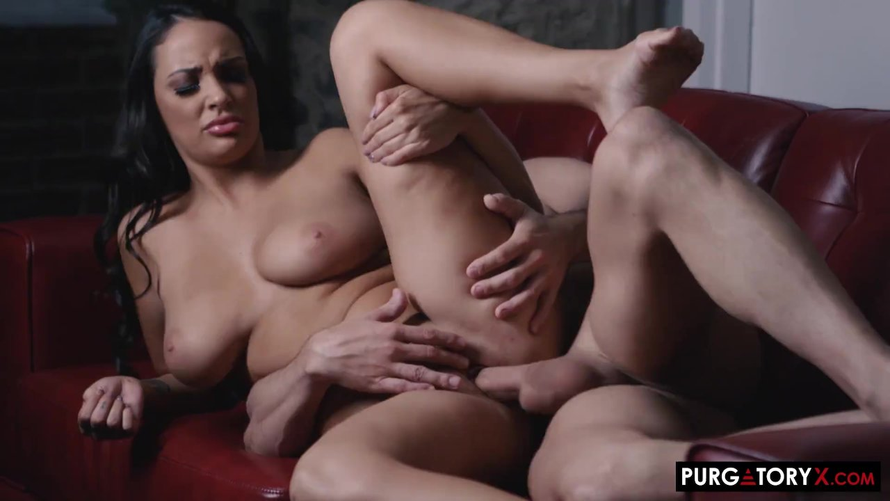 Discover The Hottest Lexxi Tyler Solo Anal Sex Films