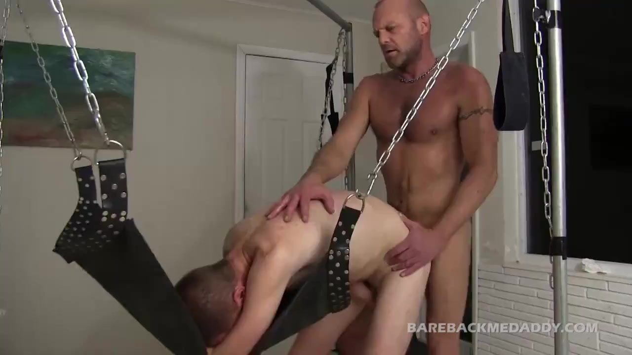 Brunskill recommend Mistress with strapon