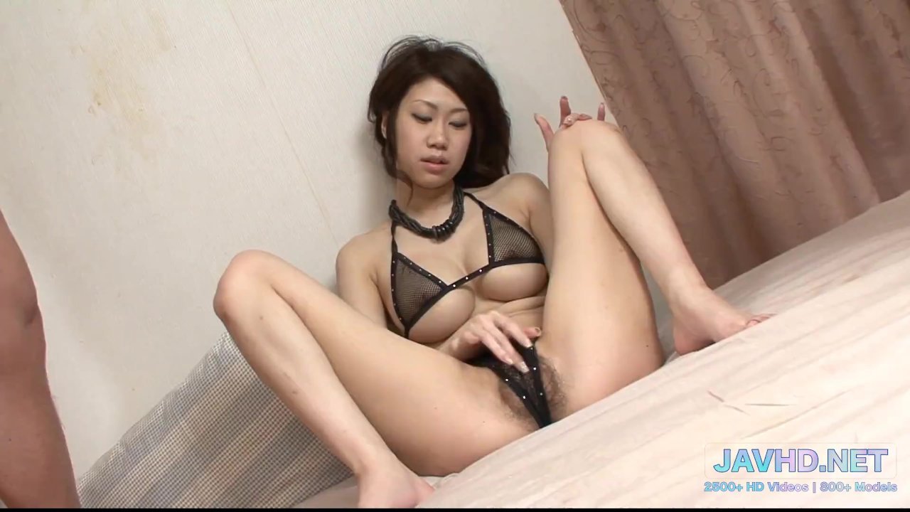 Real Japanese Group Sex Uncensored Vol 29 on JavHD Net