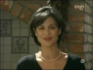 Catherine Bell – Hotline