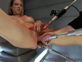 3 times a cock