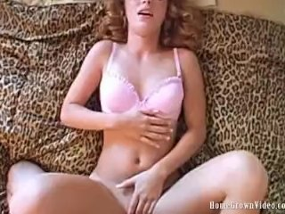 Homegrownvideos Pretty Pussy Ignored