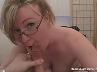 Homegrownvideos let me suck you…