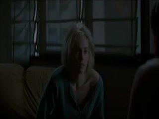 Sharon Stone – Sliver