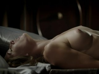 Tara Radcliffe – Femme Fatales