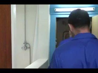 HD plumbers