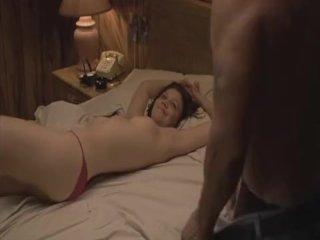 Maggie Gyllenhaal – Sherry Baby1