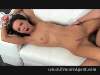 Tie my hands and fuck me