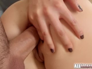 Shy Swedish blonde anal creampie<div class='yasr-stars-title yasr-rater-stars-vv'                           id='yasr-visitor-votes-readonly-rater-68c9b16981680'                           data-rating='0'                           data-rater-starsize='16'                           data-rater-postid='1157'                            data-rater-readonly='true'                           data-readonly-attribute='true'                           data-cpt='posts'                       ></div><span class='yasr-stars-title-average'>0 (0)</span>