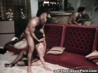 Aunt Peg fuck