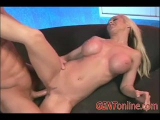 Davia Ardell Gets Her Sweet Pussy Filled with