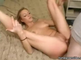 Fuck Me Hard In My Tight Pussy