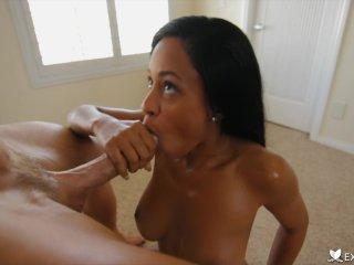 4K Exotic4K – Best Of Exotic4k Big Tits