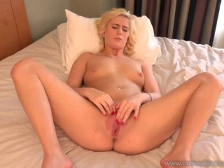 Wife Makes Hubby Eat Creampie From Black Guy
