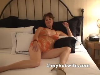 Pimp My Wife!