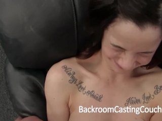Fun Health Nut Anal Casting Tape