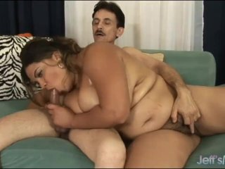 Lady Spice street walking and fucked