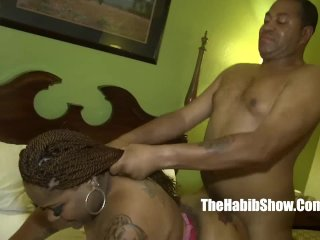 bbw thick gary freak ms giggles fucked in the