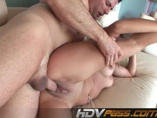 Big Ass Jynx Maze Fucked Properly