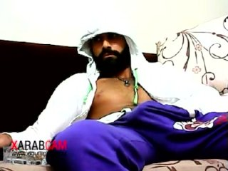 Bilal – Beirut Lebanon – Arab Gay – Xarabcam