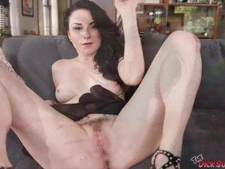 Lucky Slut – Veruca James