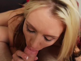 Pack That Pussy – Jeanie Marie